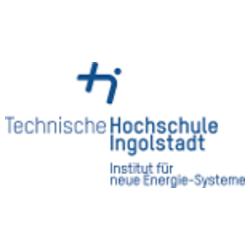 eejobs.de > Angebote > Leiter (m/w) Forschungsbereich ...