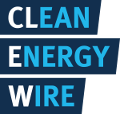 Clean Energy Wire-Logo