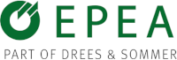 EPEA GmbH – Part of Drees & Sommer-Logo
