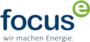 focusEnergie GmbH & Co. KG-Logo