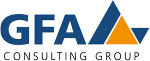 GFA Consulting Group GmbH-Logo