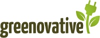 Greenovative GmbH-Logo