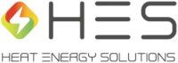 Heat Energy Solutions-Logo