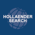 Hollaender Search Personalberatung-Logo