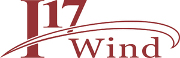 I17-Wind GmbH & Co. KG-Logo