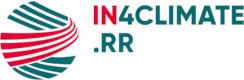 IN4climate.NRW-Logo