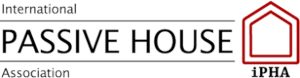 Passive House Institute-Logo