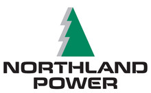 Northland Power Europe GmbH-Logo