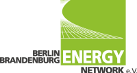 Logo Berlin-Brandenburg Energy Network