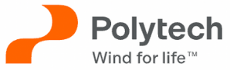 PolyTech Wind Power Technology Germany GmbH-Logo
