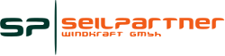 Seilpartner Windkraft GmbH-Logo