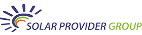 Solar Provider Group-Logo