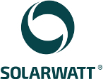 SOLARWATT Innovation GmbH-Logo