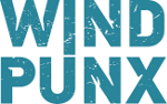 Windpunx GmbH & Co. KG-Logo