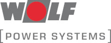 Wolf Power Systems GmbH-Logo